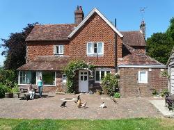 Manor Court Farm