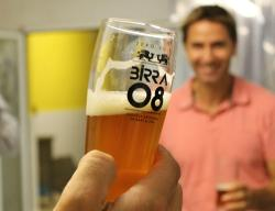 Birra 08