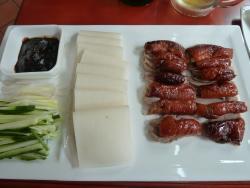 Manchu Restaurant