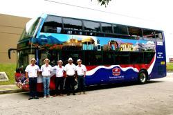 Tur Bus