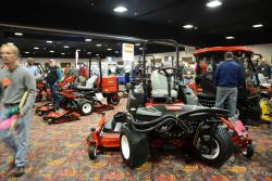 61st Annual RMRTA Conference & Trade Show
