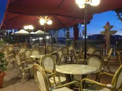 Bar Alla Fontana