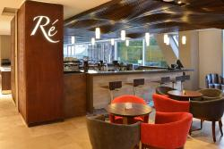 Restaurante Re