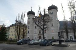 Liebburg