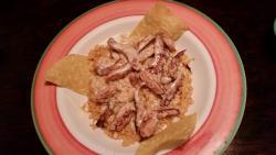 Rana's Mexican Restaurant