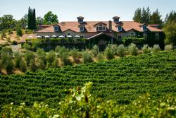 Byington Vineyard and Winery