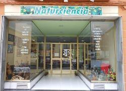 Naturciencia - Museo