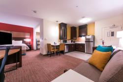 Residence Inn Nashua
