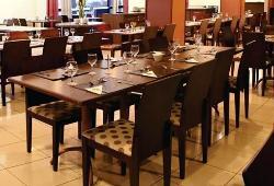Restaurante Kaju