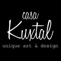 Casa Kuxtal
