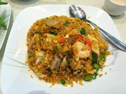 Hoang Yen Vietnamese & Chinese Restaurant