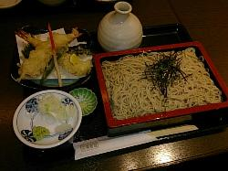 有喜屋 京都ホテルオークラ店
