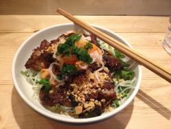 Bep Vietnamese Kitchen