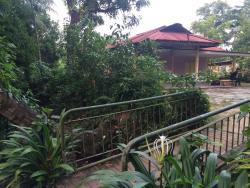 Kampong Buangkok