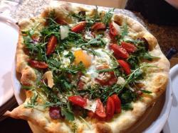Marcini's Ristorante Italiano Pizzeria