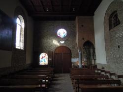 Chiesa Santa Maria Annunciata