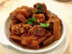 Sang Kee Seafood Restaurant