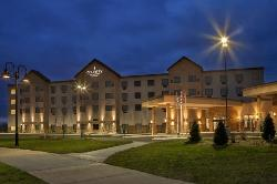 Country Inn & Suites By Carlson, Bemidji