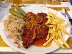 Un Angolo di Germania