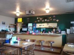 Stockman's Cafe