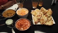 Sharni's