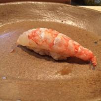 Sushi Minagawa