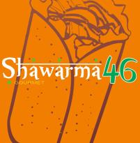 Shawarma Gourmet 46