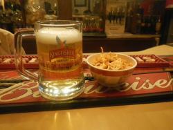 Joey's Pub