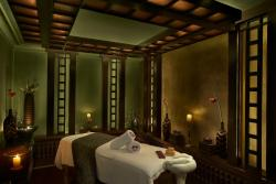 Elixir Spa & Health Club