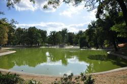 Karol Marcinkowski Park