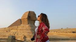 Egypt Trip Tours-Day Tours