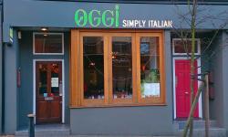 OGGI Simply Italian
