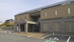 Asahicho Museum of History