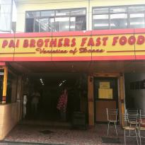 Pai Brothers Fast Food