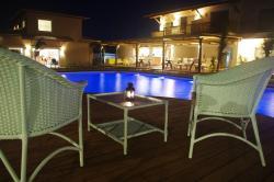 Pausa Hotel