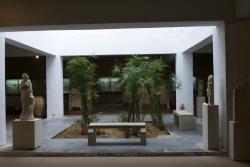 Αρχαιολογικό Μουσείο Ρεθύμνου