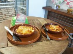 GiraPizza Emporio Das Massas