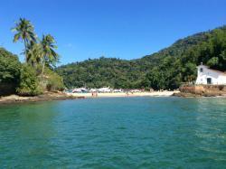Frade Beach (dos Maias)