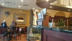 Cafe Dolce Vita