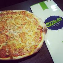 Pizza&Go