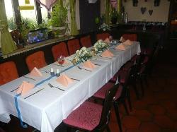 Colombo Restaurant