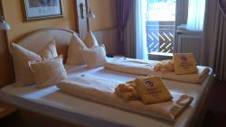 Hotel Maria Theresienhof Loipersdorf