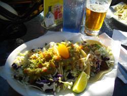Taco Surf