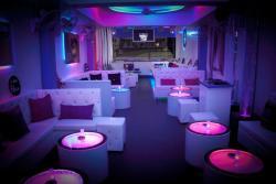 Gossip Boutiq Supperclub
