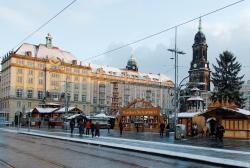 Wiener KaffeeHaus Altmarkt