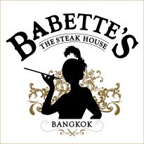 Babette's The Steakhouse Bangkok