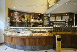 Caffe Astra al Duomo