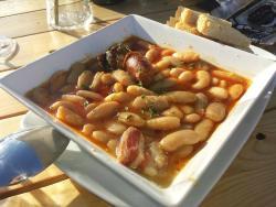Monterero Gastroteca 2.0