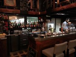 Cafe de Lyon