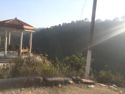 Dera Baba Banda